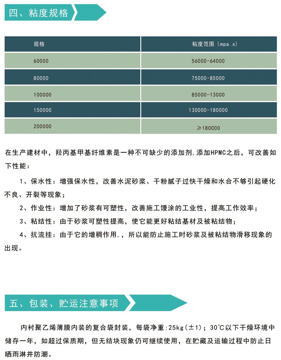 恒泰速溶型羟丙基甲基纤维素江苏现货供应日化级HPMC纤维素工业级羟丙基甲基纤维素