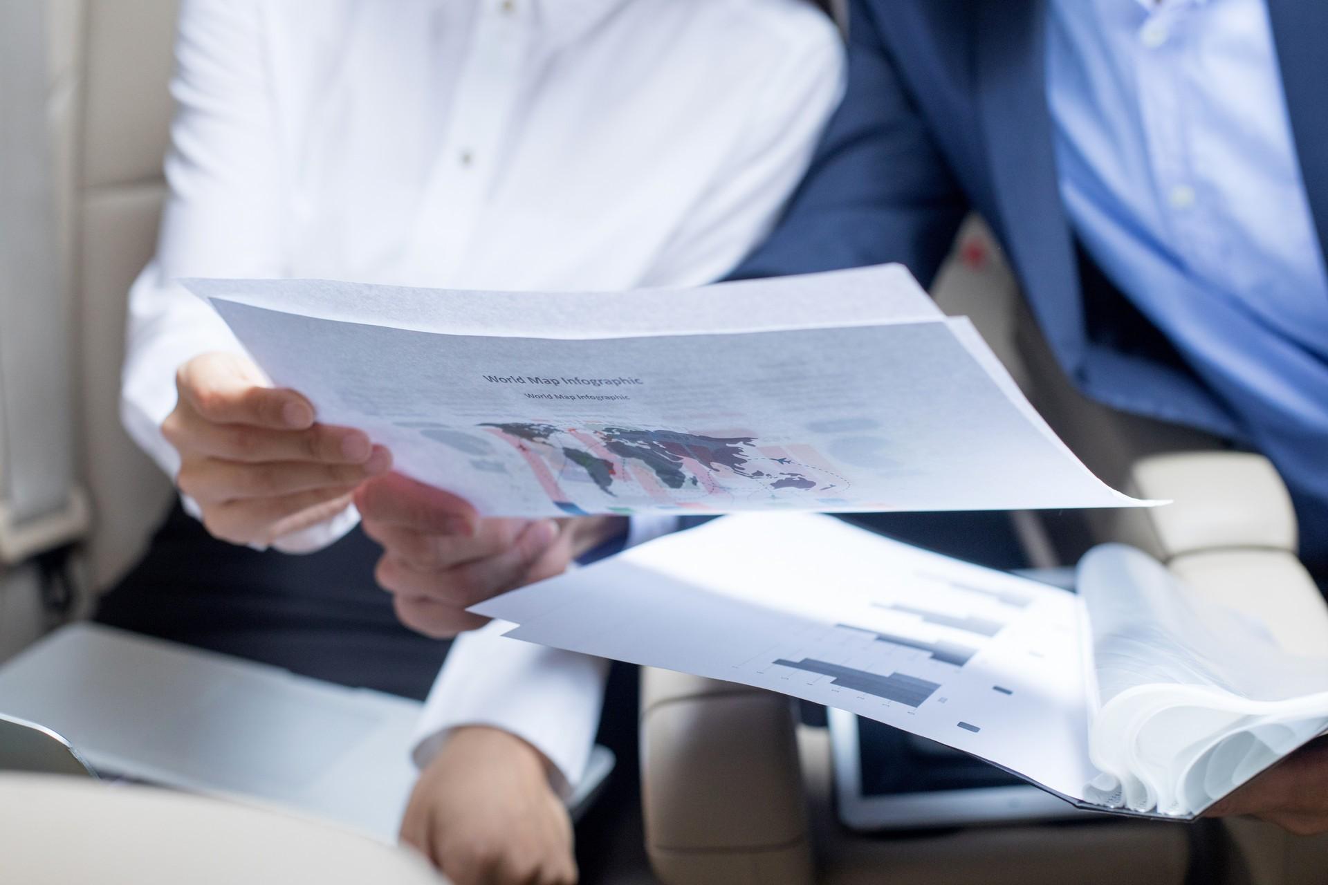 注册深圳公司办理所需资料和条件