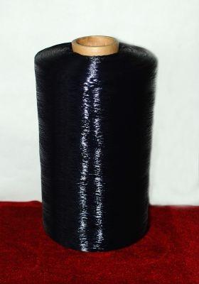 海阳科技锦纶6抗UV1680D