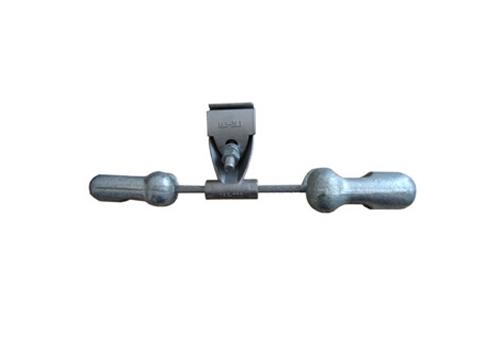 ADSS光缆金具电腐蚀的预防措施