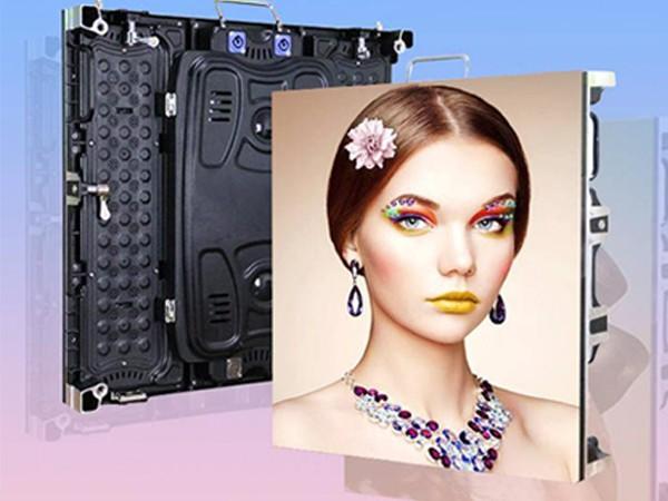 图像补偿元件、显示装置及拼接式显示器