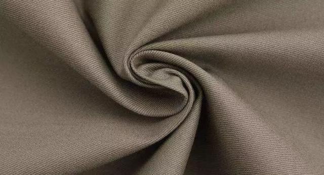 酒店布草四大棉类产品有什么区别
