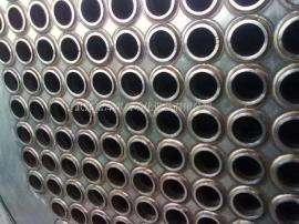 管板自动焊机厂家告诉你如何保养