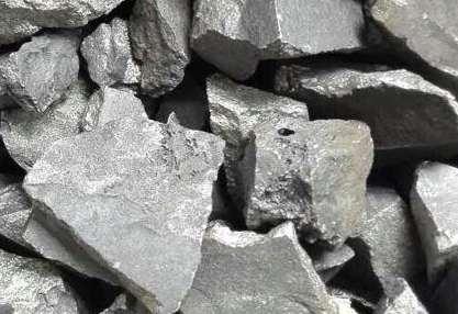高碳锰铁冶炼时熔剂如何选择