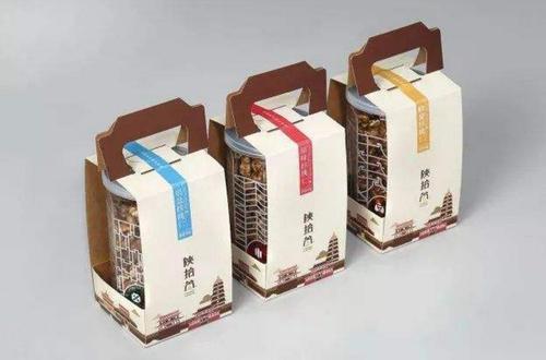 生產包裝盒時是如何進行印刷的