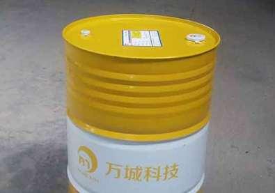 工业金属零件对环保清洗剂的要求