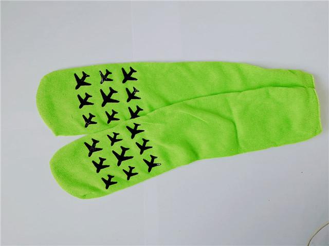 女士航空袜