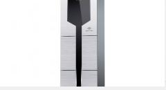 空气能热水器的技术性差异