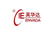 ewada