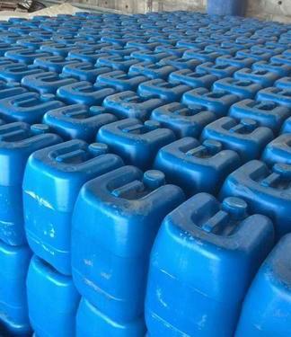 次氯酸鈉溶液價格