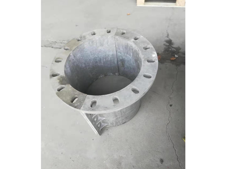 铸造铝合金时冷隔的原因及解决方法是什么?