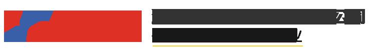 扬州google优化案例|江苏金方圆数控机床有限公司