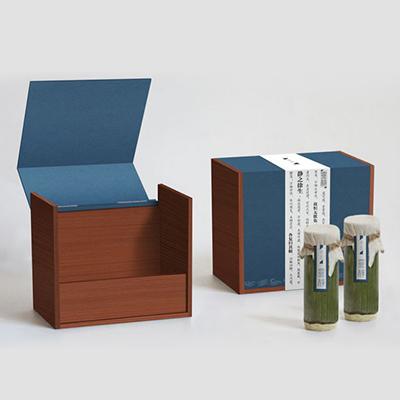 茶叶包装盒设计印刷厂家介绍,设计时有哪些事项需要我们提前了解的?