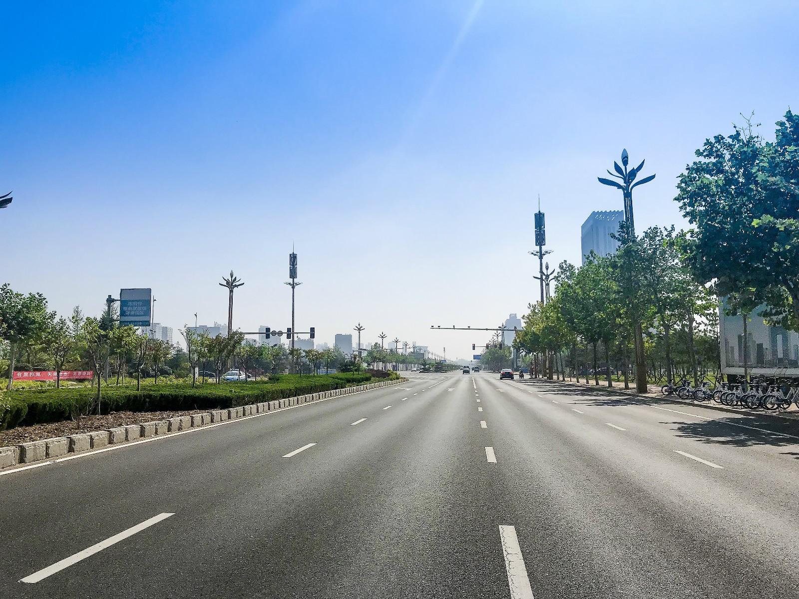 天津代理记账公司企业提示财务人员有5点重要事项