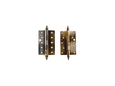 铜门锁出售