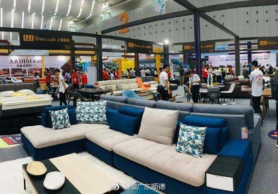 上海展台设计中所呈现的具体详细的目标