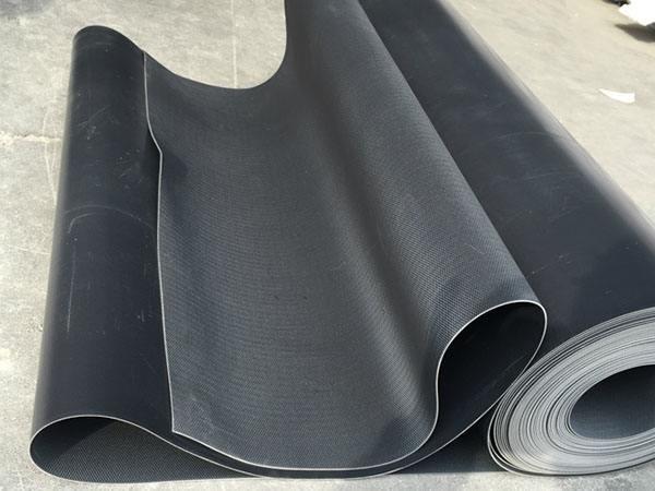 青海沥青自粘防水卷材施工质量要求