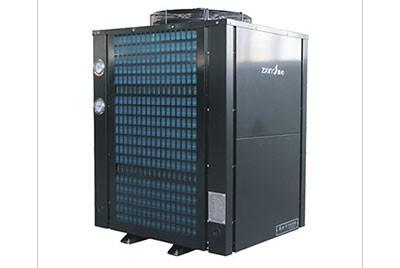 超低温热水系列DKFXRS-36II