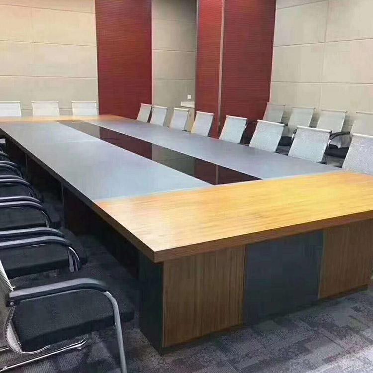南京的办公家具和家用家具有什么不一样?