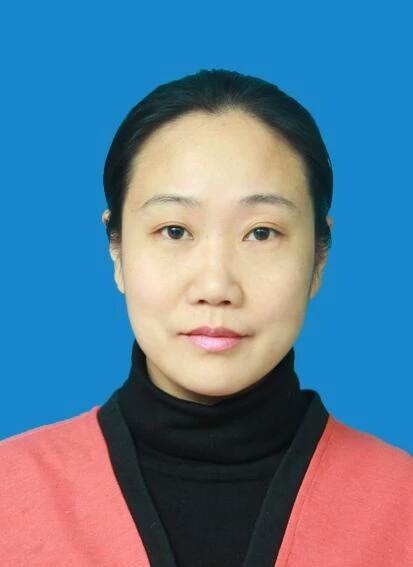 张丽鹏老师