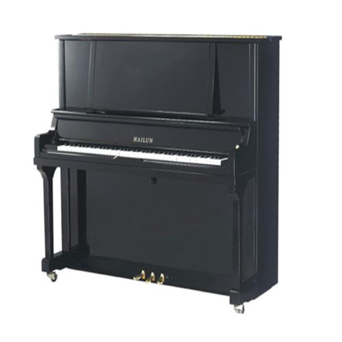 海伦钢琴H-33P