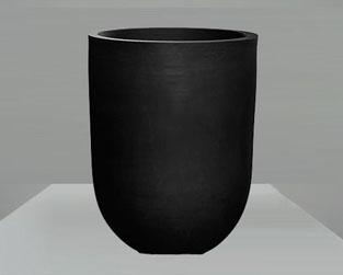 石墨坩锅的使用流程及注意事项