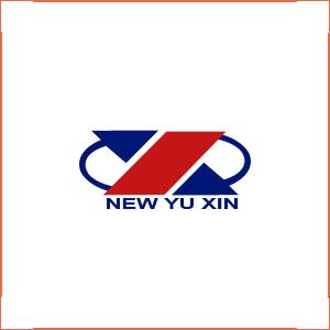 漳州新裕鑫家具有限公司