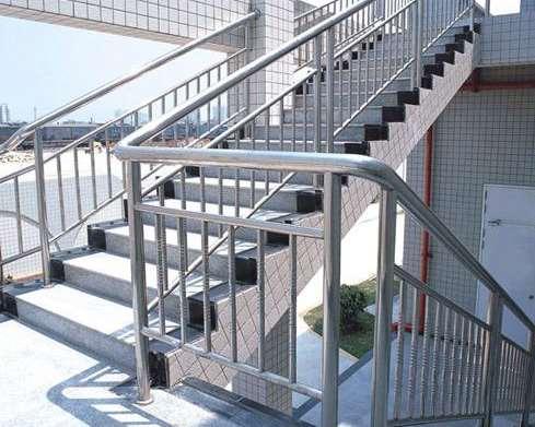 好的不锈钢栏杆制造商很重要