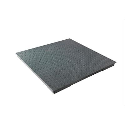 TF 碳钢小地磅