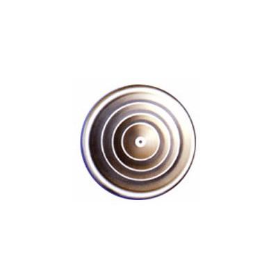 FK-8、9圆形散流器