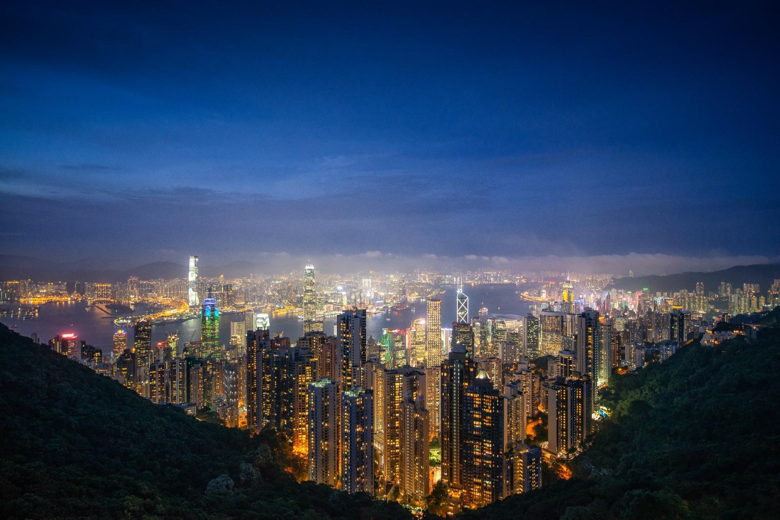 天津代理记账公司企业企业共享资源税务管控可靠流程