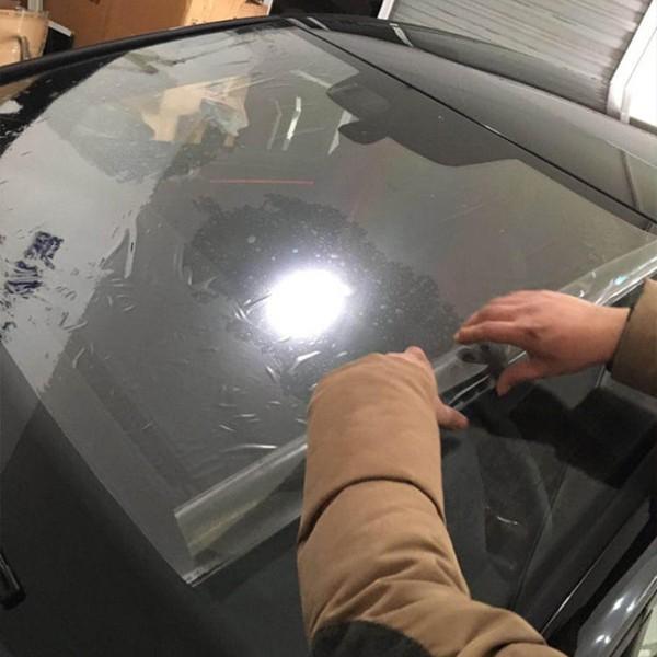 呼和浩特小型汽车贴膜贴一次的价格欢迎咨询