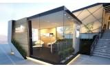 筑色设计研究院教你展厅设计要注意哪些人性化的设计方面?
