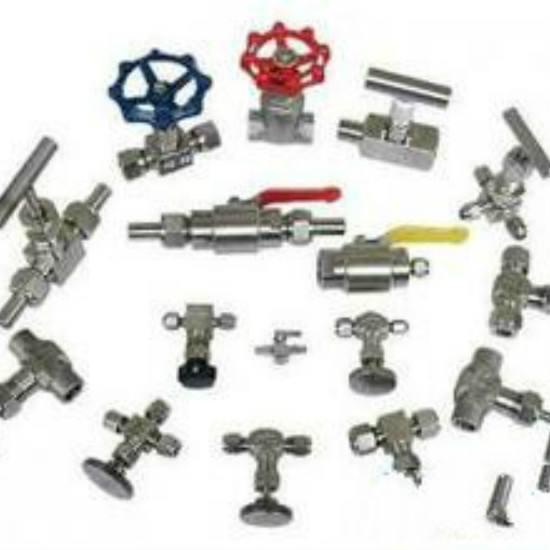 仪表管件阀门厂家告诉你仪表管件阀门的影响因素