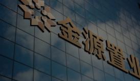 网站建设使用真静态和伪静态对于扬州网站的SEO来说没有什么区别?