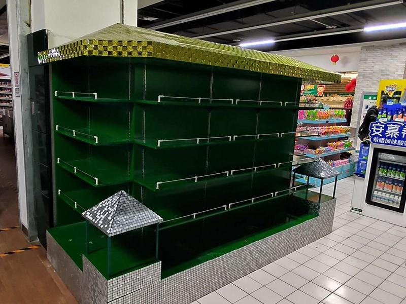 華聯糖果屋