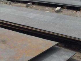 钢板出租的注意事项有哪些