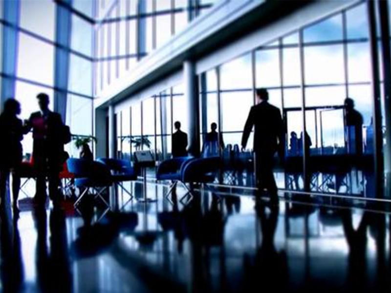 呼伦贝尔专业承接招聘服务欢迎咨询