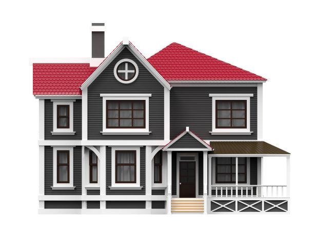 轻钢别墅在民宿方面的发展应用