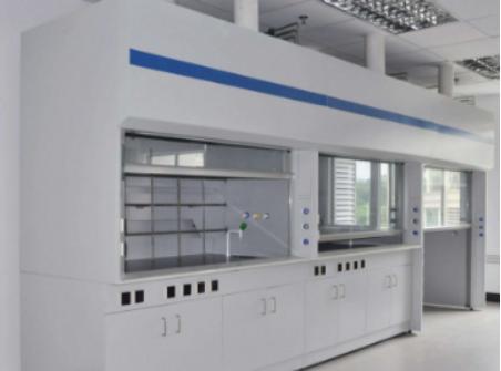 实验室通风柜的特点及适用范围