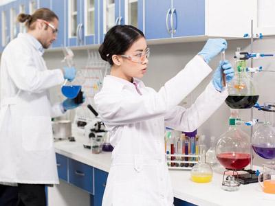 小编与大家分享下两种常见的福建微生物检测方法