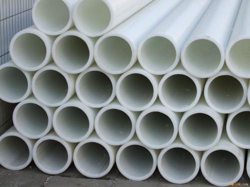 PP阻燃管厂家告诉你PP材料的特点及选购