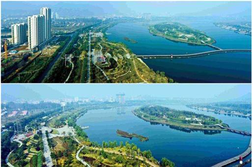 整治水源污染的方案
