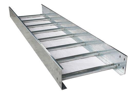 通用桥架铝合金厂家告诉你其特点和应用范围