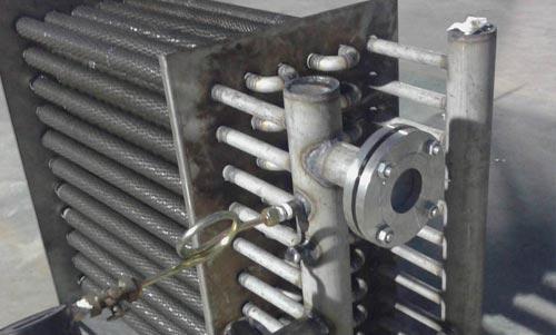 冷凝锅炉究竟为什么比普通锅炉要好