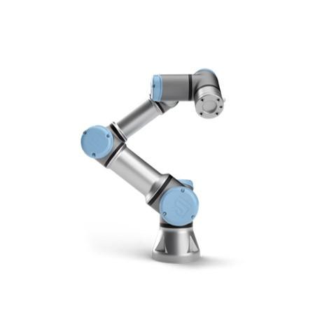 优傲UR3型机器人