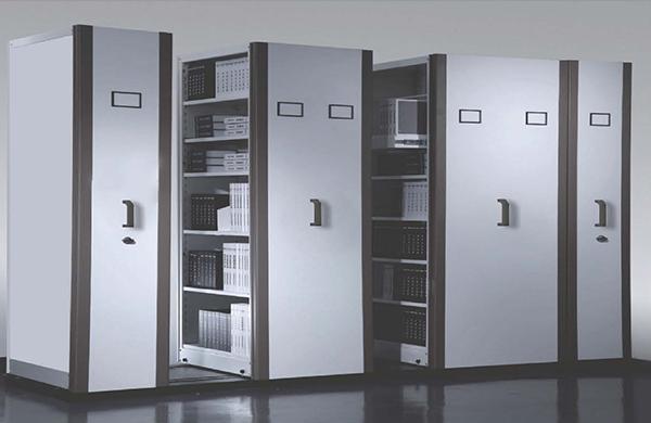 【办公家具】优质文件柜