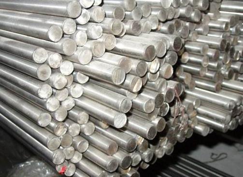西安不锈钢棒都有哪些焊接方式?