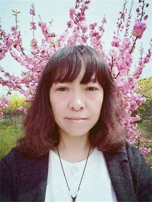 史桂荣老师