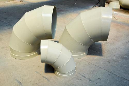 专业厂家告诉你PP风管中聚丙烯的材料用途
